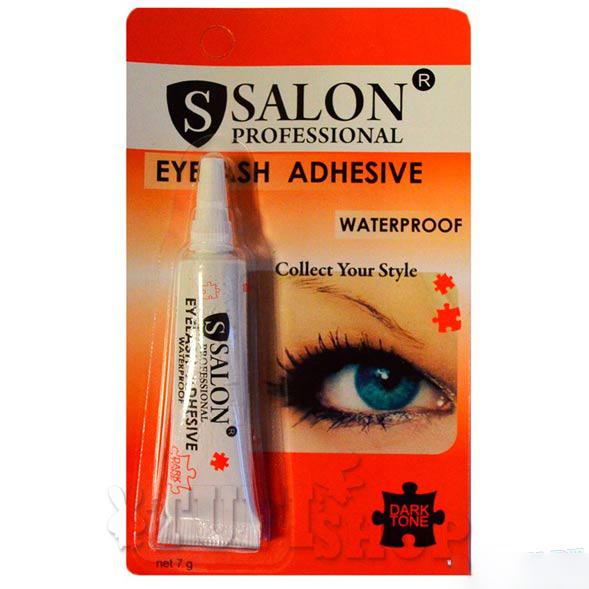 Salon Professional Eyelash